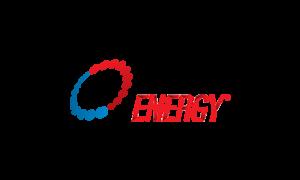 شرکت انرژی