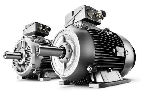 ex-motor002_tehransanat